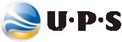 U・P・S株式会社